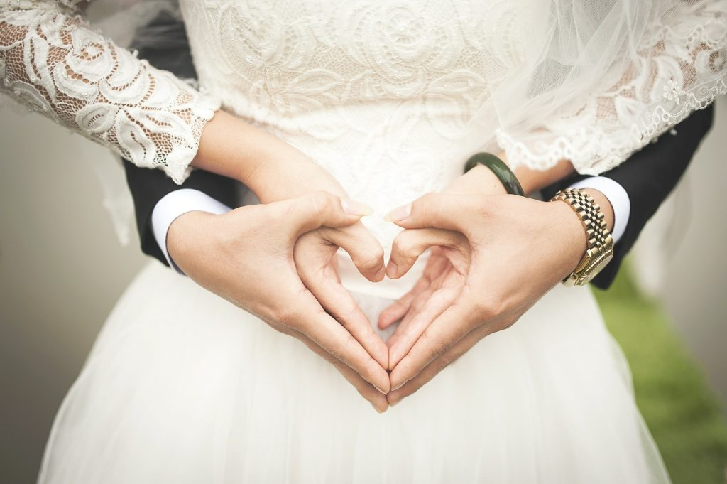 Personal loans for wedding