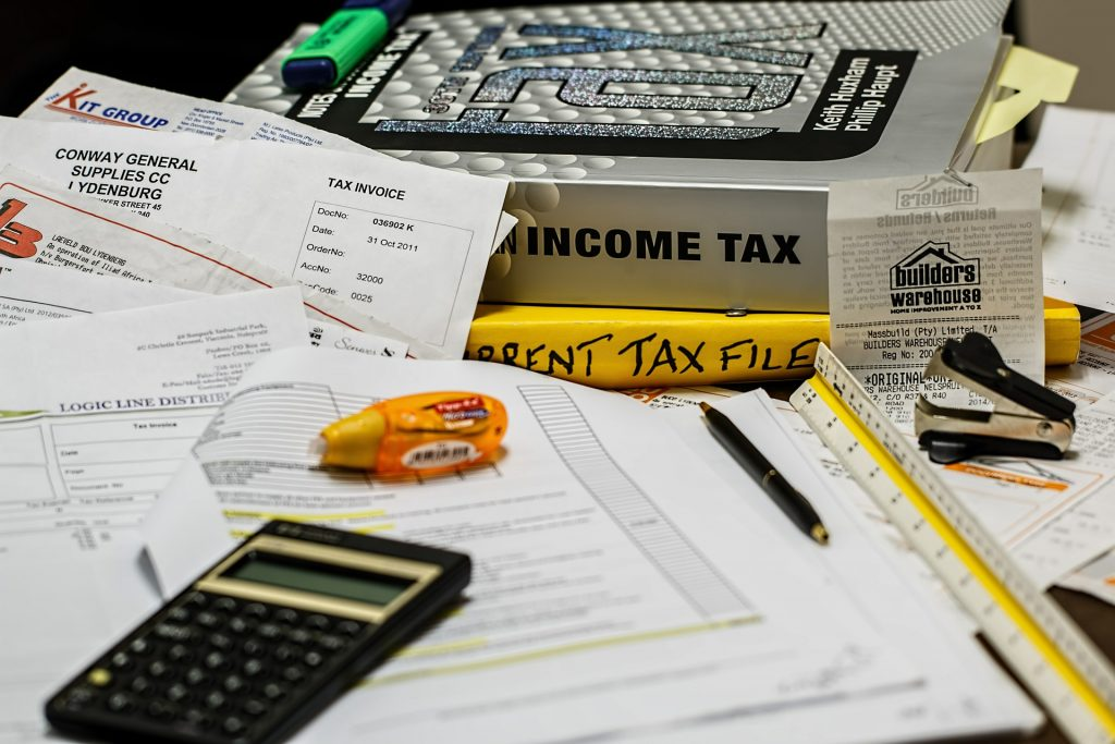 Low-cost personal loan