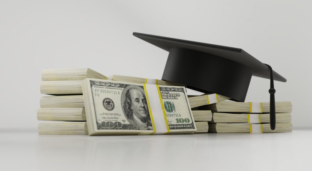 Manage student loans effectively