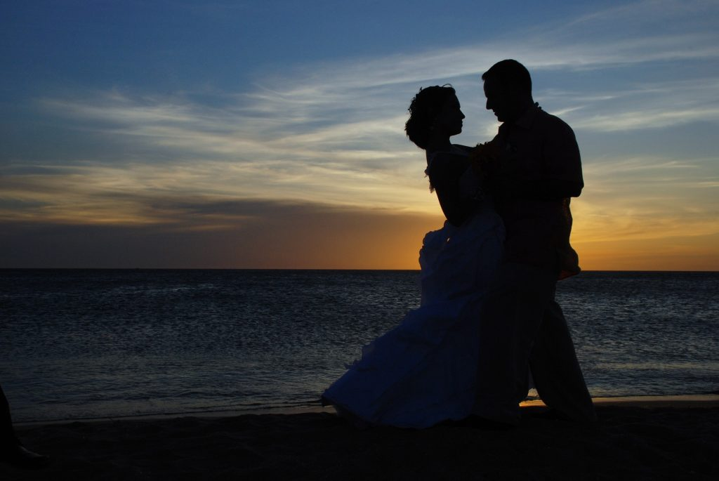 Personal loan for wedding expenses